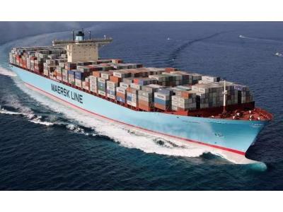 【政策】9月海关进口政策快来看!