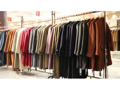 衣服进口需要法检的吗?